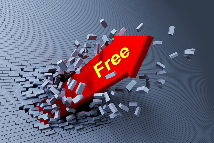 What Is The Best Way To Get Free Traffic For Website?