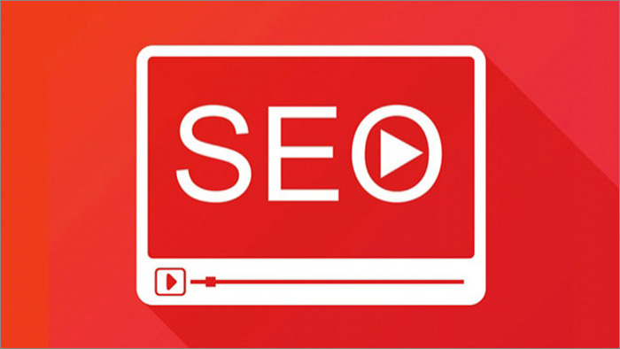 Use Video SEO To Improve Visibility