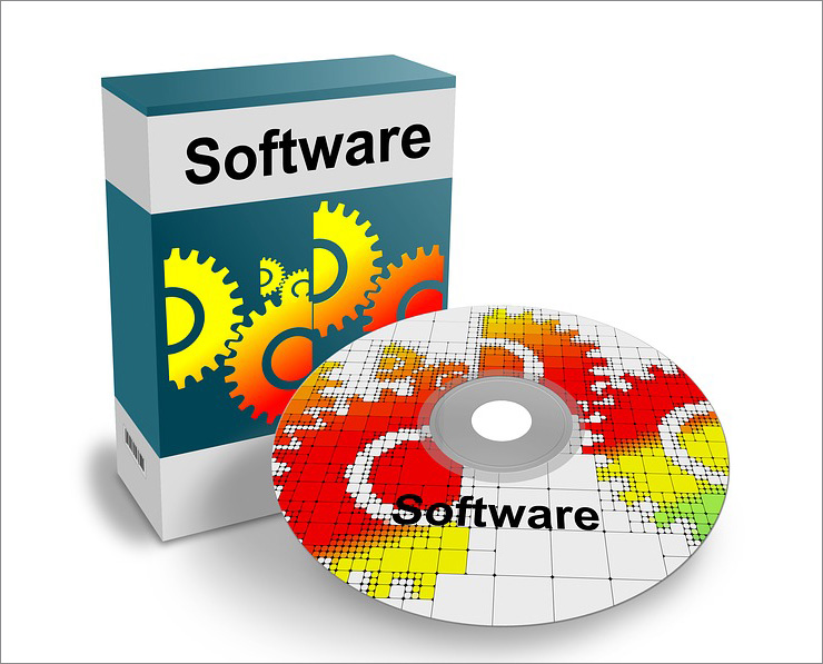 Sales Tax Compliance Software