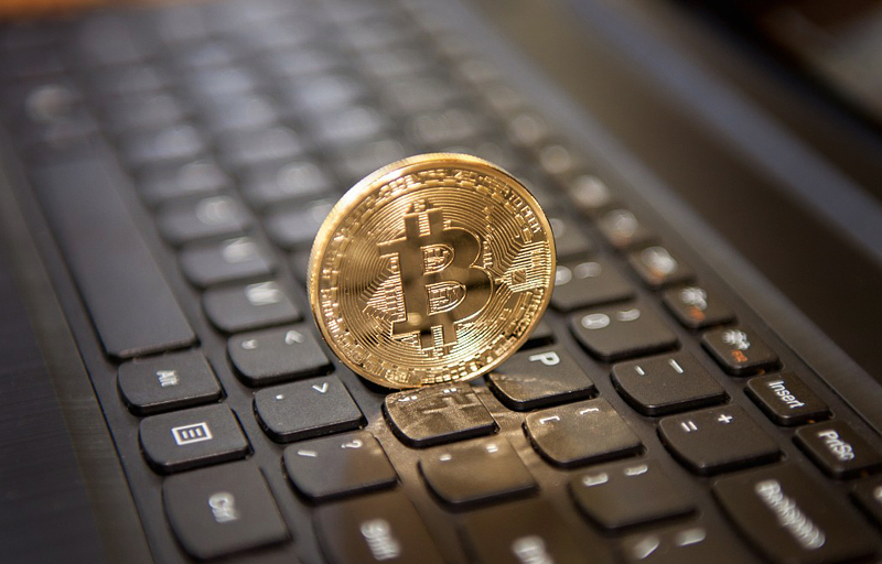 How To Add Bitcoin Payment To Your Website