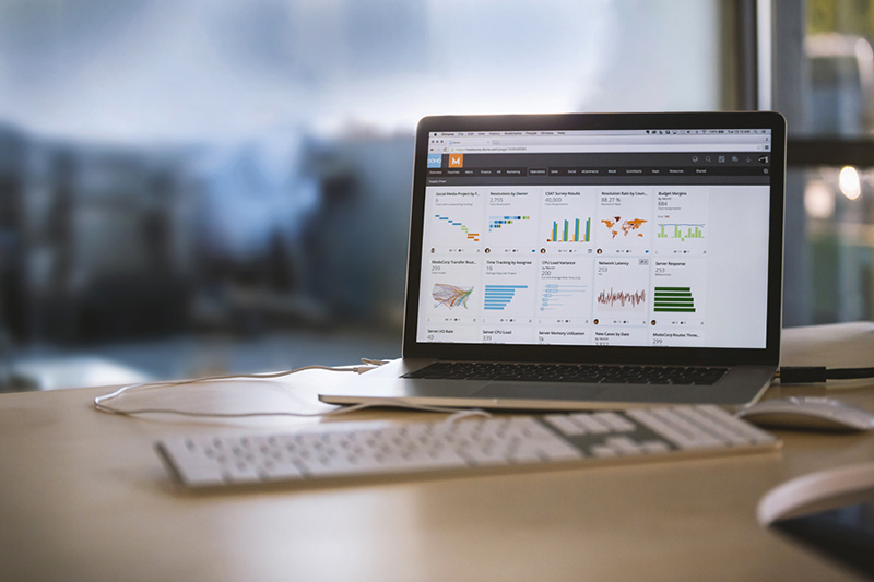 15 Best Marketing Tools For Your Business That Will Save Your Time
