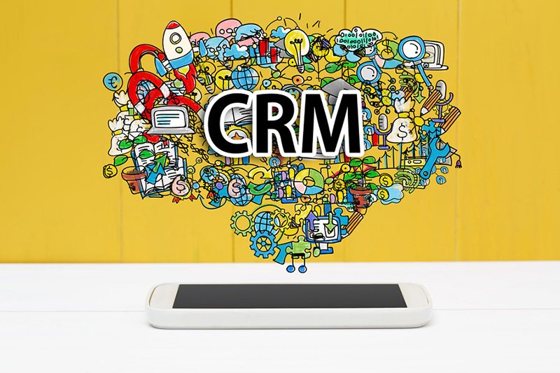 Simplify CRM with Cheap Salesforce Alternatives