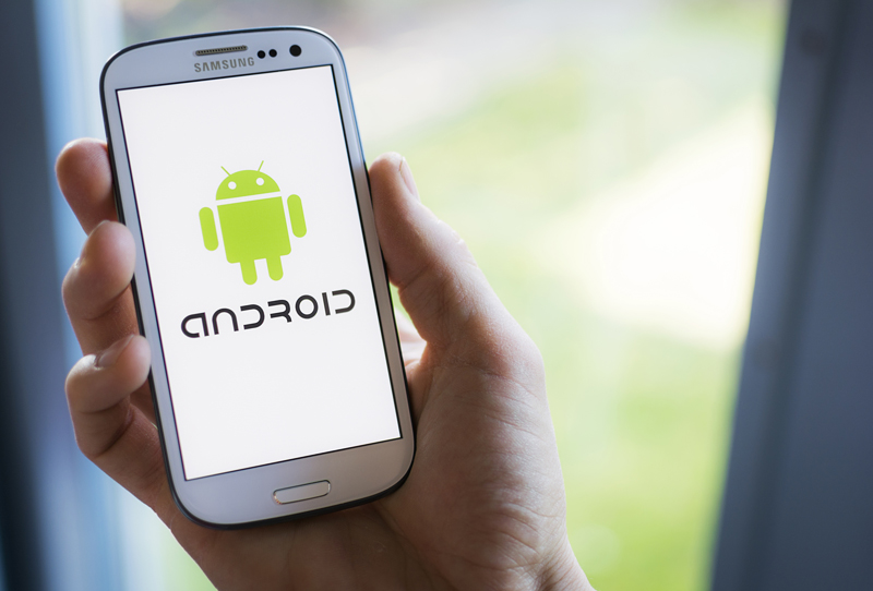 10 Best Web Browsers for Android – 2018