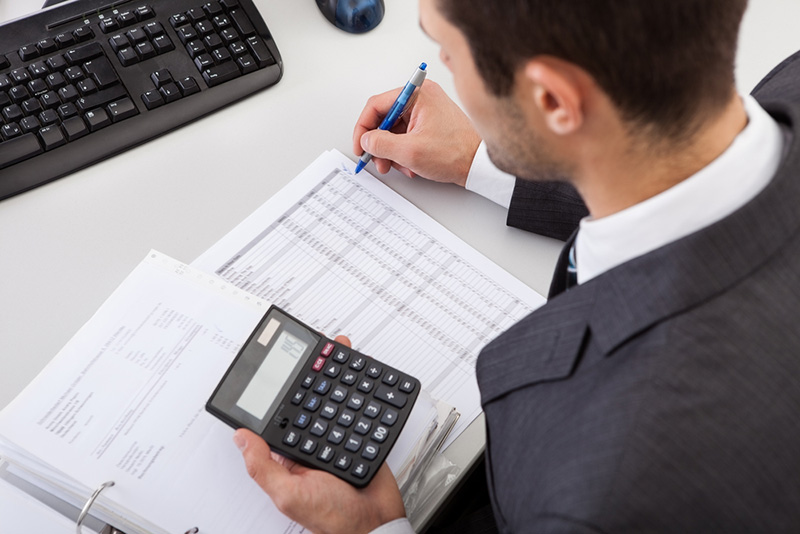 How to Optimize Corporate Taxation for US Businesses?